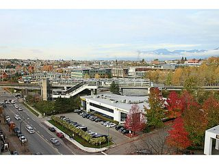 Photo 13: # 1108 4182 DAWSON ST in Burnaby: Brentwood Park Condo for sale (Burnaby North)  : MLS®# V1100776