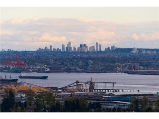Photo 4: 853 Younette Dr in West Vancouver: Sentinel Hill House for sale : MLS®# V1115925