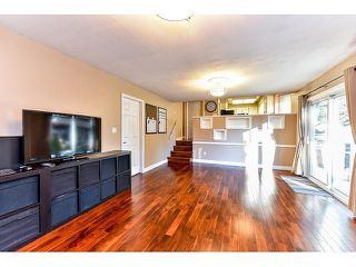 Photo 10: 11918 84A AV in Delta: Annieville House for sale (N. Delta)  : MLS®# F1433376