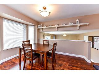Photo 8: 11918 84A AV in Delta: Annieville House for sale (N. Delta)  : MLS®# F1433376