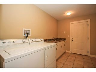 Photo 17: 32612 MAYNARD PL in Mission: Mission BC House for sale : MLS®# F1447660