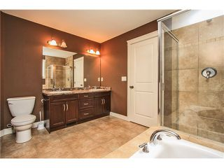 Photo 10: 32612 MAYNARD PL in Mission: Mission BC House for sale : MLS®# F1447660