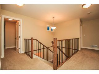 Photo 7: 32612 MAYNARD PL in Mission: Mission BC House for sale : MLS®# F1447660