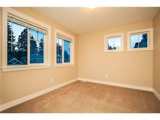 Photo 13: 32612 MAYNARD PL in Mission: Mission BC House for sale : MLS®# F1447660