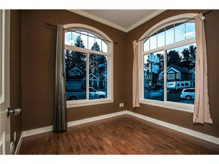 Photo 12: 32612 MAYNARD PL in Mission: Mission BC House for sale : MLS®# F1447660