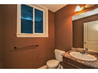 Photo 16: 32612 MAYNARD PL in Mission: Mission BC House for sale : MLS®# F1447660