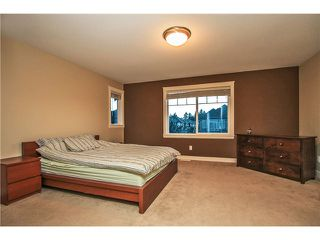 Photo 8: 32612 MAYNARD PL in Mission: Mission BC House for sale : MLS®# F1447660