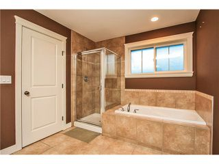 Photo 11: 32612 MAYNARD PL in Mission: Mission BC House for sale : MLS®# F1447660