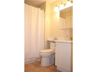 Photo 14: 404 1650 GRANT AVENUE in PORT COQ: Glenwood PQ Condo for sale (Port Coquitlam)  : MLS®# V1132980