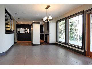 Photo 12: 779 TAYLOR ROAD: Bowen Island House for sale : MLS®# V1131681