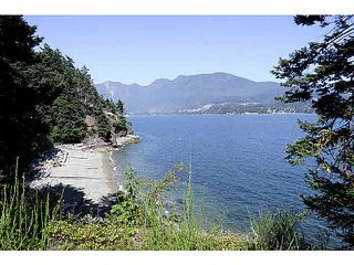 Photo 18: 779 TAYLOR ROAD: Bowen Island House for sale : MLS®# V1131681