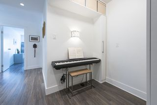 Photo 14: 411 570 E 8TH AVENUE in Vancouver: Mount Pleasant VE Condo for sale (Vancouver East)  : MLS®# R2064975