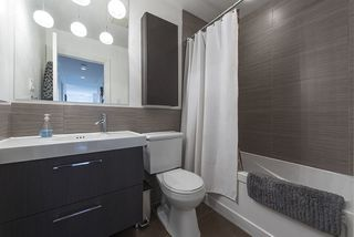 Photo 18: 411 570 E 8TH AVENUE in Vancouver: Mount Pleasant VE Condo for sale (Vancouver East)  : MLS®# R2064975