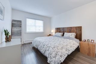 Photo 19: 411 570 E 8TH AVENUE in Vancouver: Mount Pleasant VE Condo for sale (Vancouver East)  : MLS®# R2064975