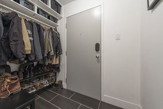 Photo 12: 411 570 E 8TH AVENUE in Vancouver: Mount Pleasant VE Condo for sale (Vancouver East)  : MLS®# R2064975