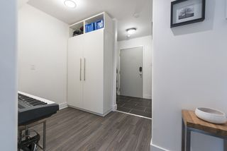 Photo 13: 411 570 E 8TH AVENUE in Vancouver: Mount Pleasant VE Condo for sale (Vancouver East)  : MLS®# R2064975