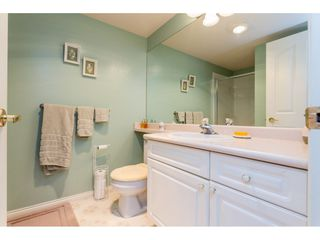 Photo 18: 302 5465 201 STREET in Langley: Langley City Condo for sale : MLS®# R2078441