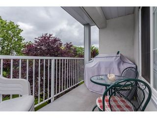 Photo 20: 302 5465 201 STREET in Langley: Langley City Condo for sale : MLS®# R2078441