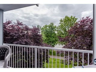Photo 14: 302 5465 201 STREET in Langley: Langley City Condo for sale : MLS®# R2078441