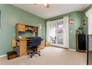 Photo 13: 302 5465 201 STREET in Langley: Langley City Condo for sale : MLS®# R2078441
