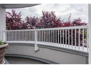 Photo 19: 302 5465 201 STREET in Langley: Langley City Condo for sale : MLS®# R2078441