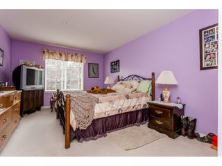 Photo 15: 302 5465 201 STREET in Langley: Langley City Condo for sale : MLS®# R2078441