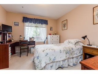 Photo 17: 302 5465 201 STREET in Langley: Langley City Condo for sale : MLS®# R2078441