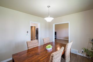 Photo 22: 1019 Downing Street in Winnipeg: West End / Wolseley Single Family Detached for sale (West Winnipeg)  : MLS®# 1616370