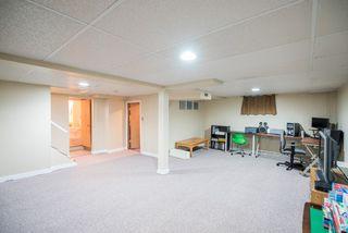 Photo 8: 1019 Downing Street in Winnipeg: West End / Wolseley Single Family Detached for sale (West Winnipeg)  : MLS®# 1616370