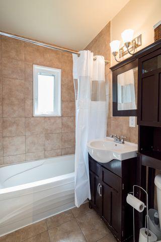 Photo 7: 1019 Downing Street in Winnipeg: West End / Wolseley Single Family Detached for sale (West Winnipeg)  : MLS®# 1616370