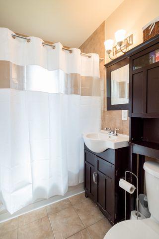 Photo 16: 1019 Downing Street in Winnipeg: West End / Wolseley Single Family Detached for sale (West Winnipeg)  : MLS®# 1616370