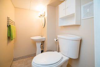 Photo 9: 1019 Downing Street in Winnipeg: West End / Wolseley Single Family Detached for sale (West Winnipeg)  : MLS®# 1616370