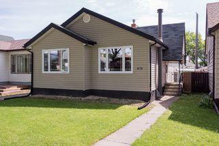 Photo 30: 1019 Downing Street in Winnipeg: West End / Wolseley Single Family Detached for sale (West Winnipeg)  : MLS®# 1616370