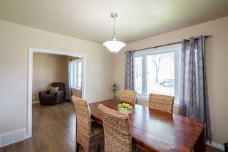 Photo 21: 1019 Downing Street in Winnipeg: West End / Wolseley Single Family Detached for sale (West Winnipeg)  : MLS®# 1616370