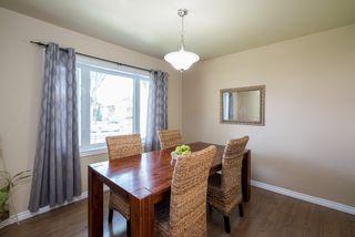 Photo 3: 1019 Downing Street in Winnipeg: West End / Wolseley Single Family Detached for sale (West Winnipeg)  : MLS®# 1616370