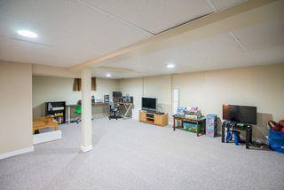 Photo 23: 1019 Downing Street in Winnipeg: West End / Wolseley Single Family Detached for sale (West Winnipeg)  : MLS®# 1616370