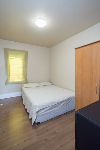 Photo 13: 1019 Downing Street in Winnipeg: West End / Wolseley Single Family Detached for sale (West Winnipeg)  : MLS®# 1616370