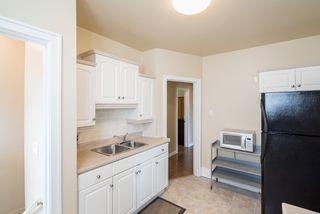 Photo 18: 1019 Downing Street in Winnipeg: West End / Wolseley Single Family Detached for sale (West Winnipeg)  : MLS®# 1616370