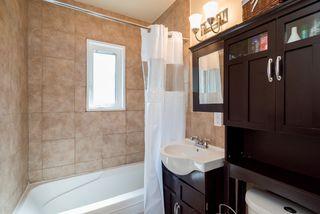 Photo 17: 1019 Downing Street in Winnipeg: West End / Wolseley Single Family Detached for sale (West Winnipeg)  : MLS®# 1616370