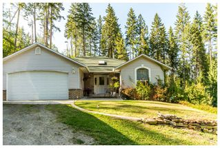 Photo 56: 272 Southeast Glenmary Road in Salmon Arm: Gardom Lake House for sale (SE Salmon Arm)  : MLS®# 10122169