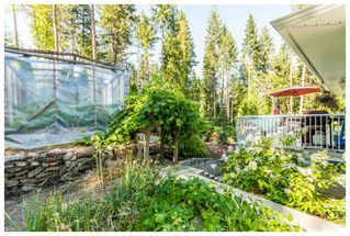 Photo 12: 272 Southeast Glenmary Road in Salmon Arm: Gardom Lake House for sale (SE Salmon Arm)  : MLS®# 10122169