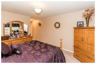 Photo 36: 272 Southeast Glenmary Road in Salmon Arm: Gardom Lake House for sale (SE Salmon Arm)  : MLS®# 10122169
