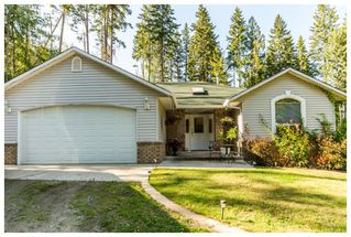 Photo 55: 272 Southeast Glenmary Road in Salmon Arm: Gardom Lake House for sale (SE Salmon Arm)  : MLS®# 10122169