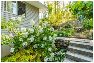 Photo 16: 272 Southeast Glenmary Road in Salmon Arm: Gardom Lake House for sale (SE Salmon Arm)  : MLS®# 10122169