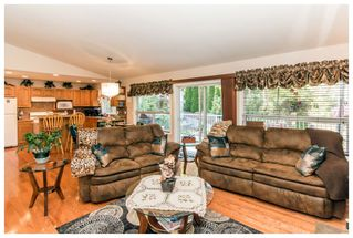 Photo 29: 272 Southeast Glenmary Road in Salmon Arm: Gardom Lake House for sale (SE Salmon Arm)  : MLS®# 10122169