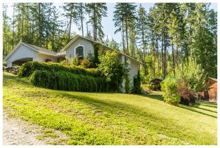 Photo 4: 272 Southeast Glenmary Road in Salmon Arm: Gardom Lake House for sale (SE Salmon Arm)  : MLS®# 10122169
