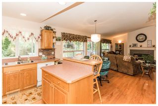 Photo 24: 272 Southeast Glenmary Road in Salmon Arm: Gardom Lake House for sale (SE Salmon Arm)  : MLS®# 10122169