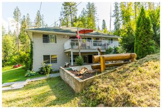 Photo 14: 272 Southeast Glenmary Road in Salmon Arm: Gardom Lake House for sale (SE Salmon Arm)  : MLS®# 10122169