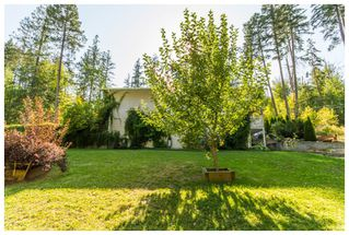 Photo 5: 272 Southeast Glenmary Road in Salmon Arm: Gardom Lake House for sale (SE Salmon Arm)  : MLS®# 10122169
