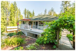 Photo 15: 272 Southeast Glenmary Road in Salmon Arm: Gardom Lake House for sale (SE Salmon Arm)  : MLS®# 10122169